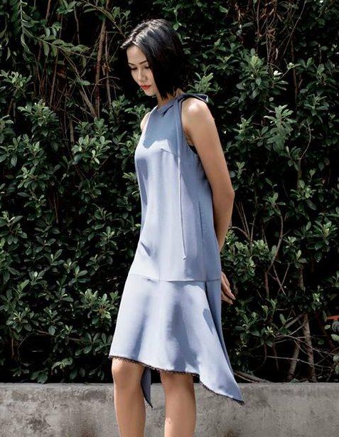 thương hiệu thời trang Việt được yêu thích nhất hiện nay - elle vn