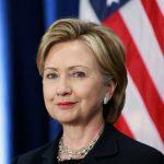 Con đường sự nghiệp chính trị của Hillary Clinton