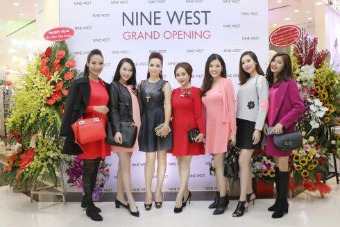 nine-west-khai-truong-hcm-2