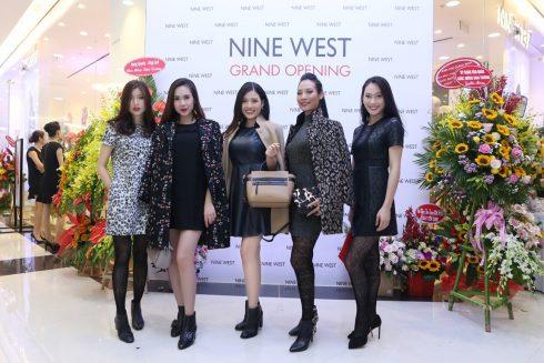 nine-west-khai-truong-hcm-3