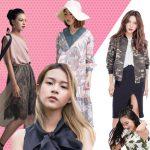 38 thương hiệu thời trang Việt được yêu thích nhất hiện nay