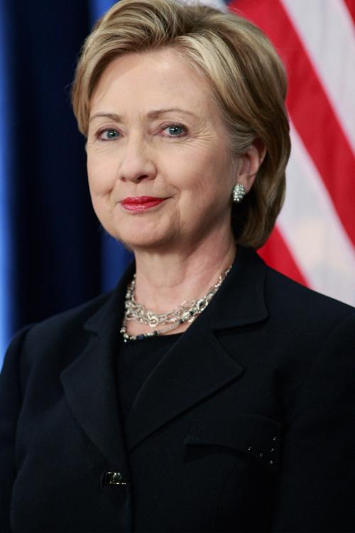 Barack Obama rơi lệ tiếc nuối khi chức vụ Tổng thống vụt khỏi tay Hillary Clinton