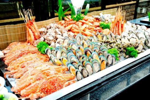 ccad-seafood-nov-2016