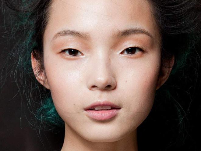 7 cách trị thâm quầng mắt hiệu quả thực sự