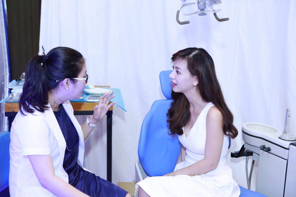 Kem đánh răng Sensodyne Repair & Protect chứa Fluoride đầu tiên trên thế giới ELLE VN