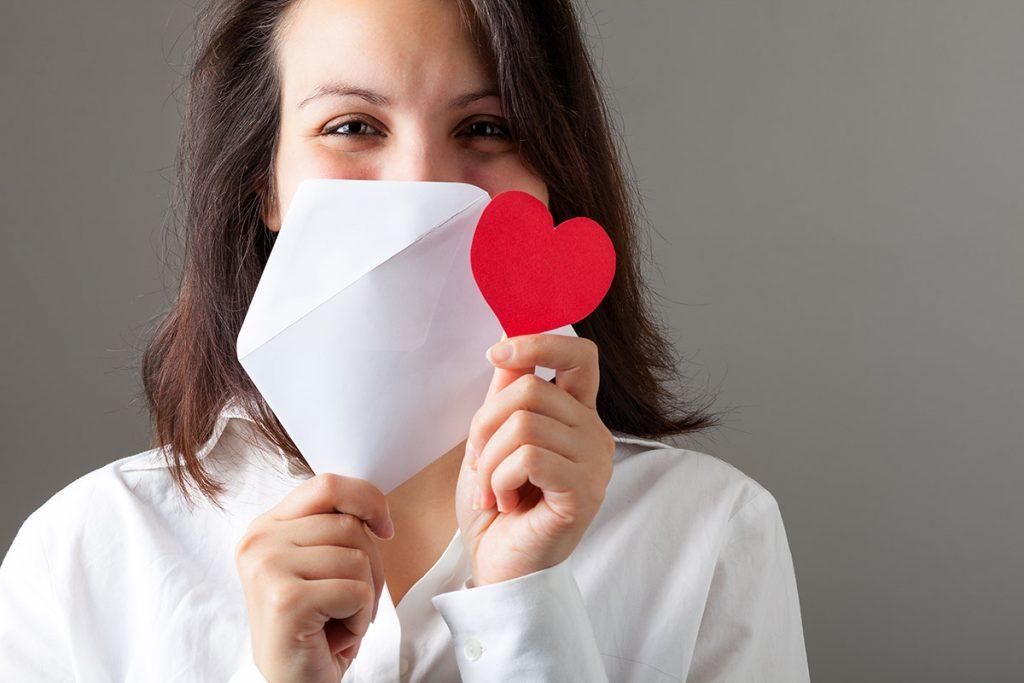 Nghệ thuật chu toàn công việc và tình yêu - ELLE VN