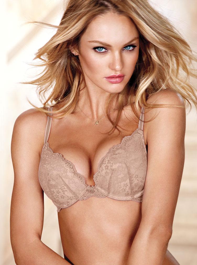 Push-up bra - áo nâng ngực - elle vn