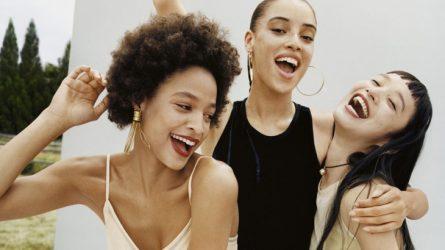 Phụ nữ ngoài 30, đi qua những gì để đến được hạnh phúc?