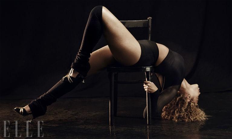 Những câu nói hay của Beyoncé giúp truyền cảm hứng - 03