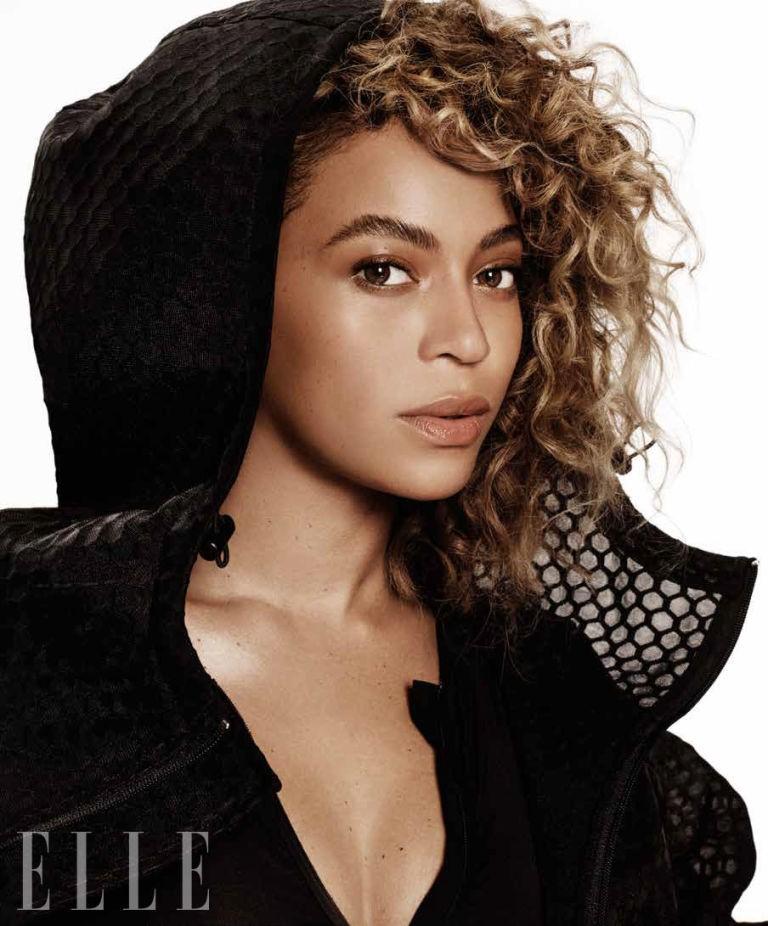 Những câu nói hay của Beyoncé giúp truyền cảm hứng - 05