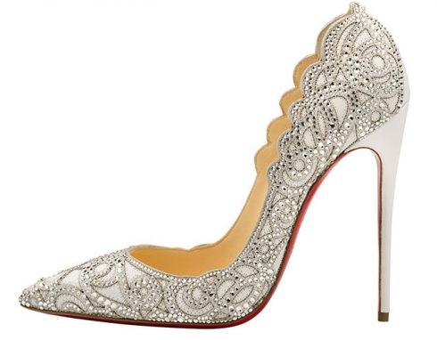 christian-louboutin-top-vague-120-suede-version-crystal-copy