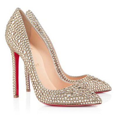 christian-louboutin-wedding-shoes-9