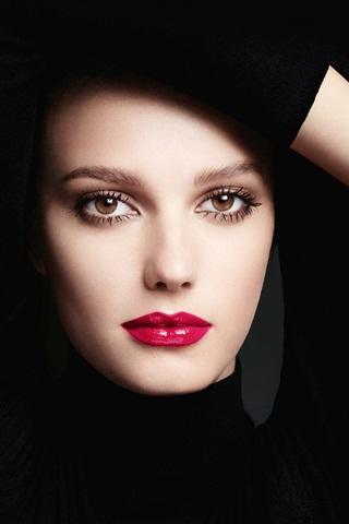 top-10-son-moi-dep-nhat-elle-beauty-awards-2016