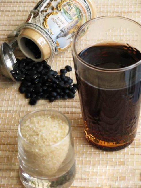 3 loại nước uống giảm cân đơn giản cho vóc dáng đẹp ELLE VN