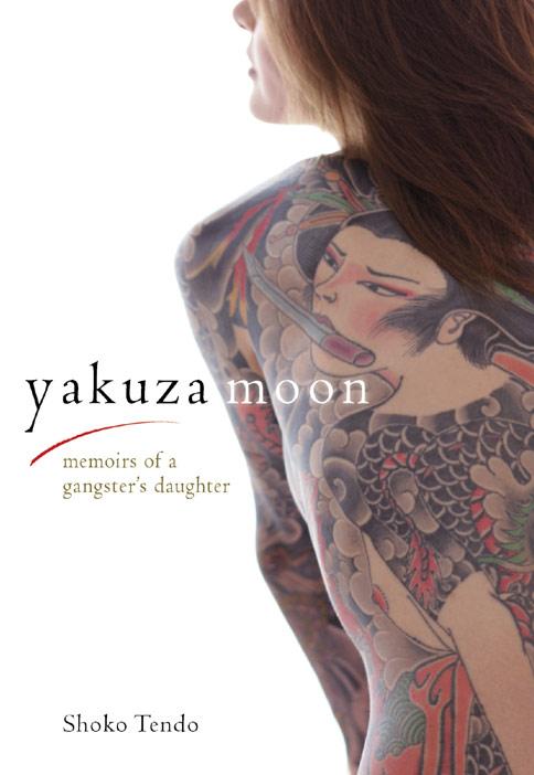 Yakuza Moon - Hồi ức của con gái một Yakuza - 04