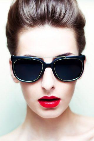 13 thỏi son môi đỏ hot nhất đến thời điểm này