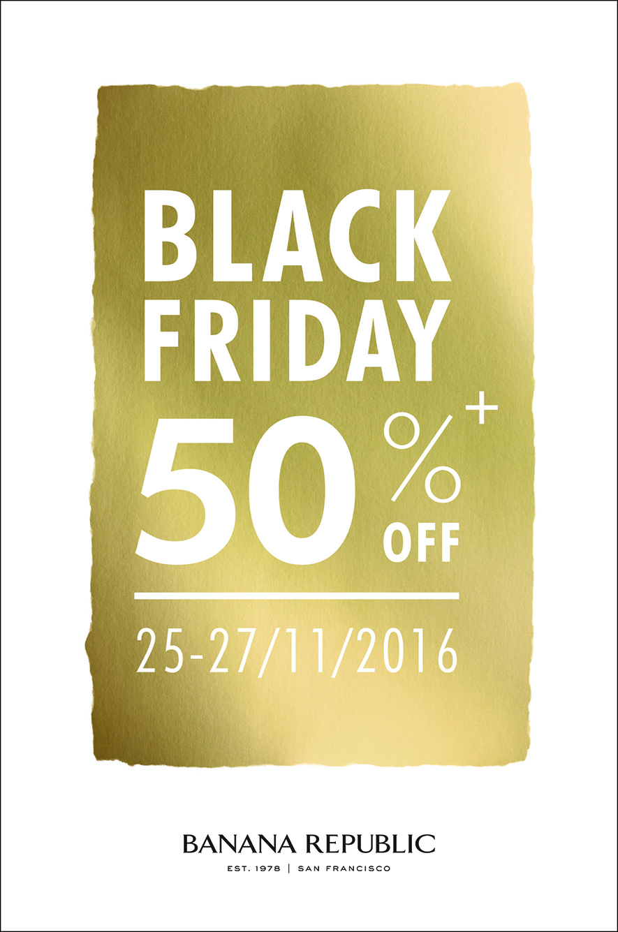 ACFC-Black Friday Sale - 01