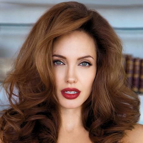 13 thỏi son môi đỏ hot nhất mọi thời đại ELLE VN