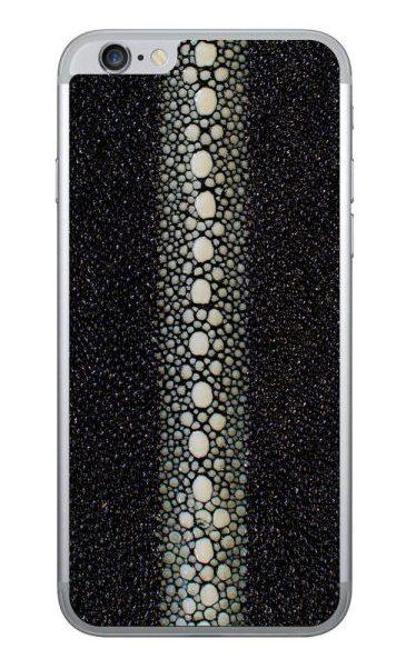 Ốp Case iphone của các hãng thời trang Valinetine goods stingray- elle vn