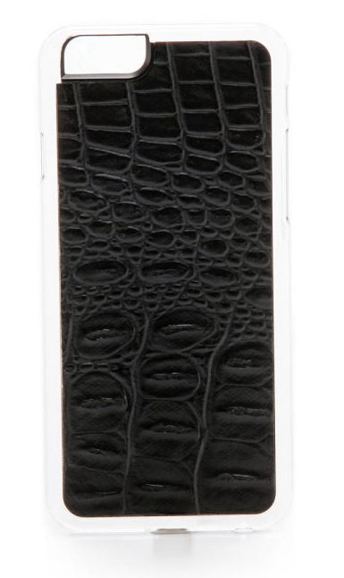 Ốp Case iphone của các hãng thời trang - elle vn
