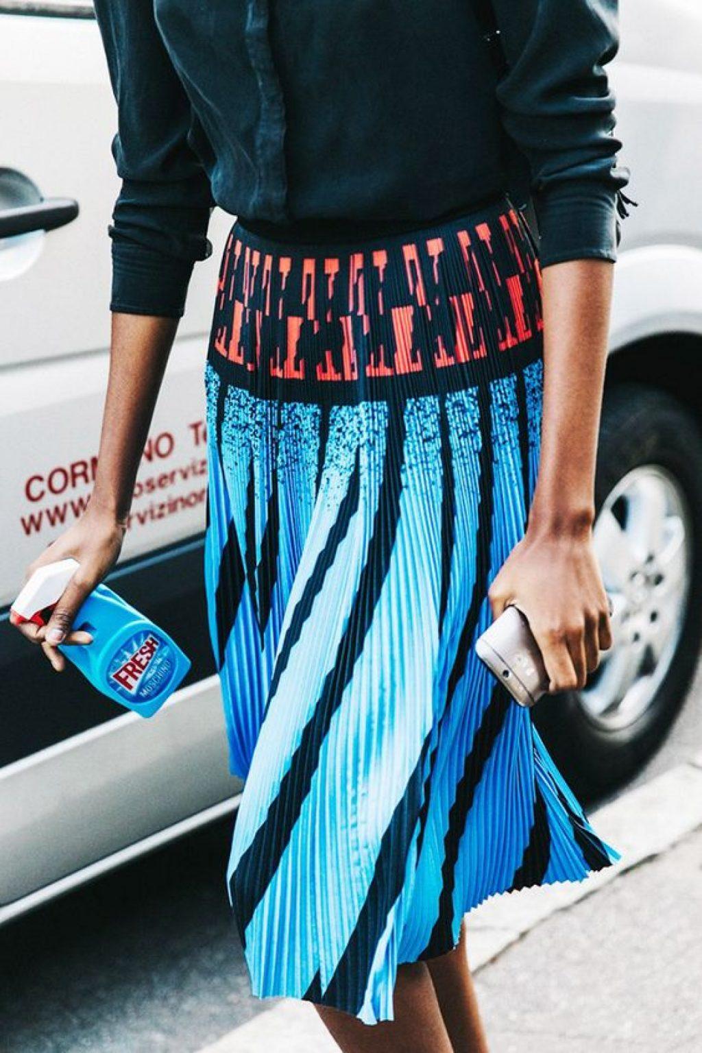 Ốp lưng Iphone thời trang Moschino