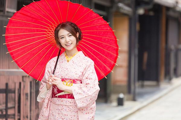 5 bí quyết giảm cân đơn giản mà hiệu quả của phụ nữ Nhật