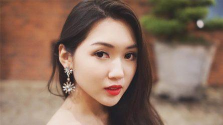 7 beauty blogger Việt đình đám dành cho những tín đồ làm đẹp