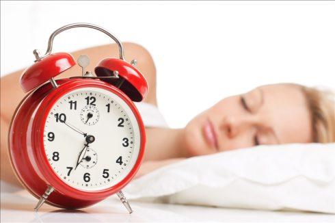Bất ngờ với 10 cách chăm sóc da mặt ngay khi ngủ ELLE VN