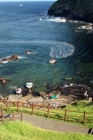 Đảo Jeju mở rộng quảng bá du lịch tại Việt Nam