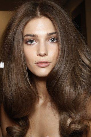 Những ý tưởng màu tóc nhuộm đẹp cho năm mới
