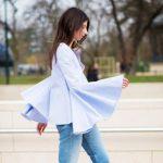 3 phong cách thời trang phá cách vượt mọi quy chuẩn