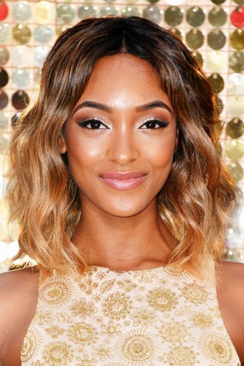 18 kiểu nhuộm tóc ombre của các sao mà bạn nên thử ELLE