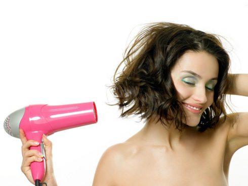 7 sai lầm trong việc tạo kiểu tóc ngắn mà bạn cần tránh - ELLE VN