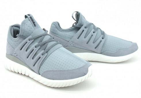 giày adidas Adidas Tubular Radial