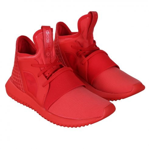 giày adidas TUBULAR DEFIANT SHOES
