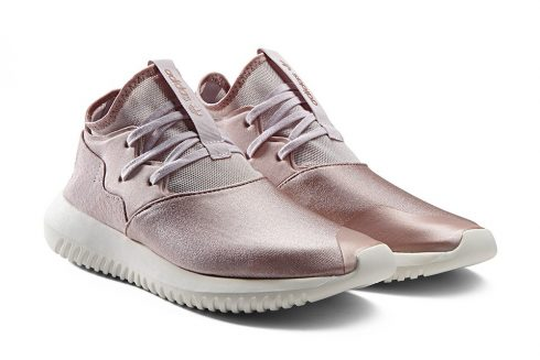 giày adidas TUBULAR ENTRAP SHOES