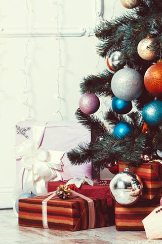 34 món quà Giáng sinh ý nghĩa dành tặng người thân