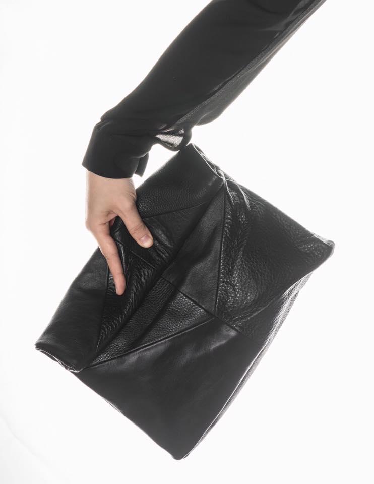 túi xách đẹp và độc dưới 1 triệu bạn không nên bỏ qua Libe - elle vn
