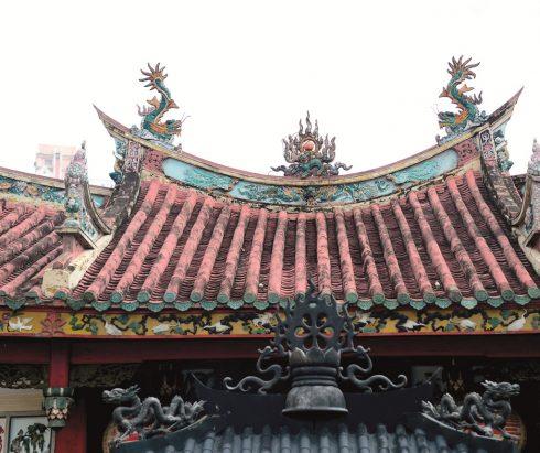 duong-cong-hoi-quan-phuoc-kien-2