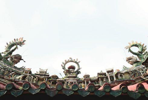 duong-cong-hoi-quan-phuoc-kien-5