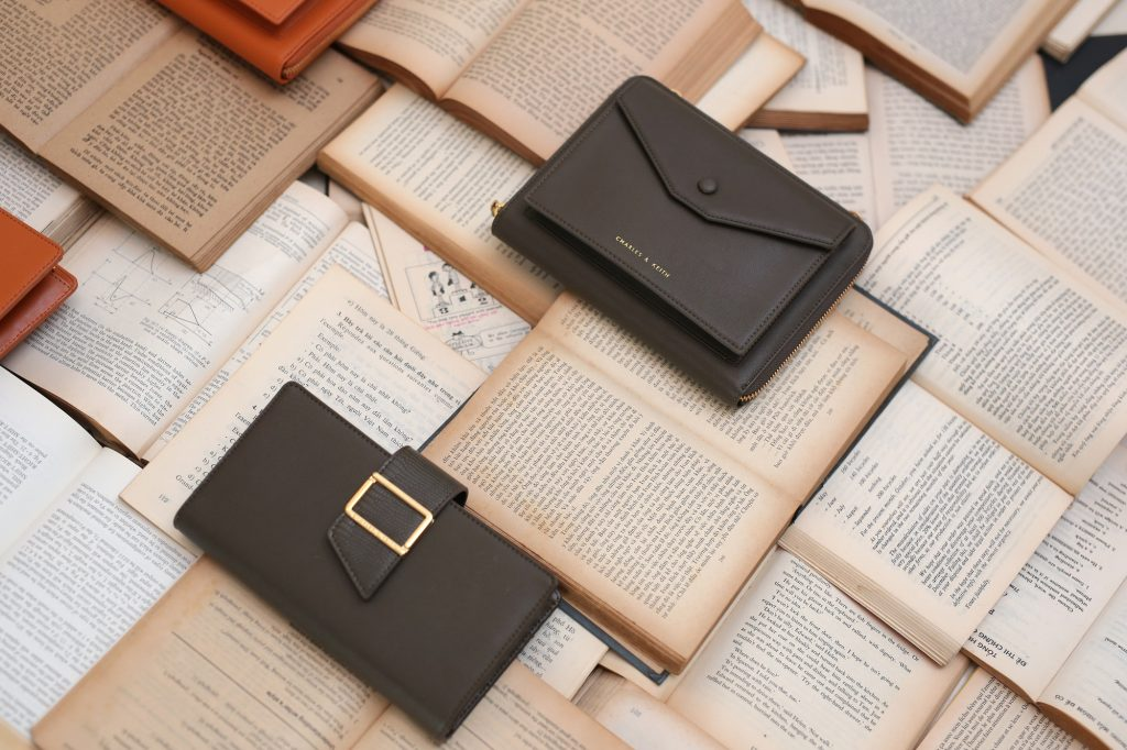Charles & Keith x Elle_Vietnam Holiday Media Luncheon 2016 - 04