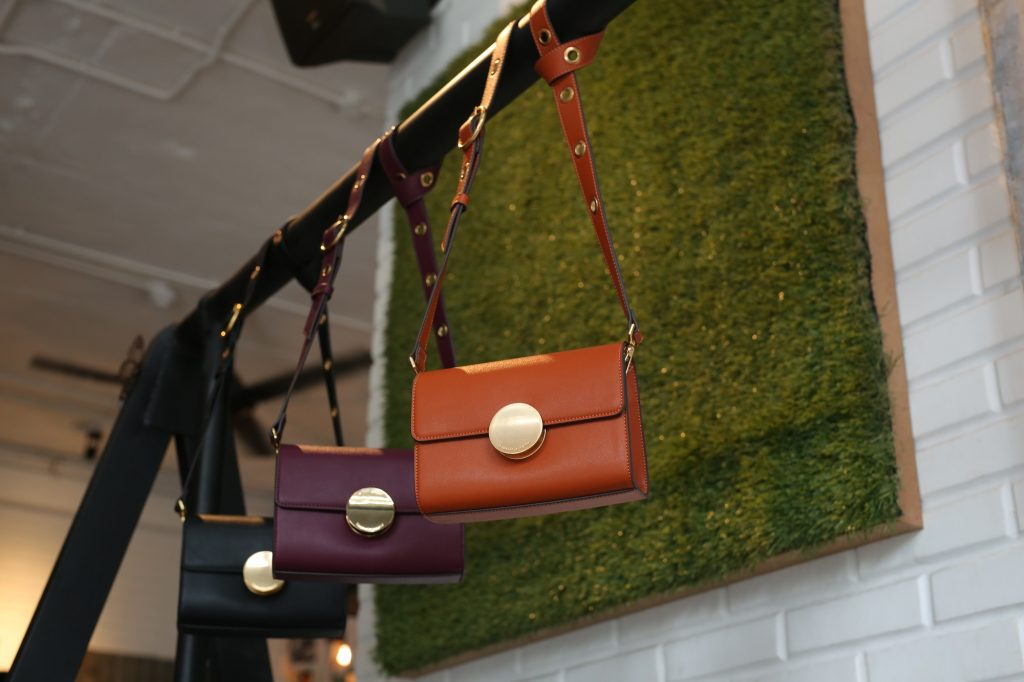 Charles & Keith x Elle_Vietnam Holiday Media Luncheon 2016 - 05