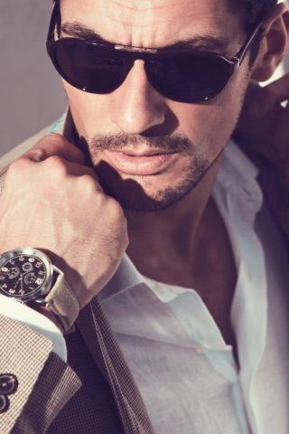 5 đặc trưng của những gã đàn ông thiếu bản lĩnh