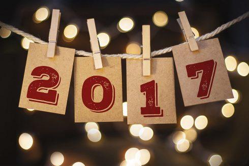 tiệc Giao thừa, cùng đếm ngược đến năm mới với phần tiệc buffet đẳng cấp quốc tế.