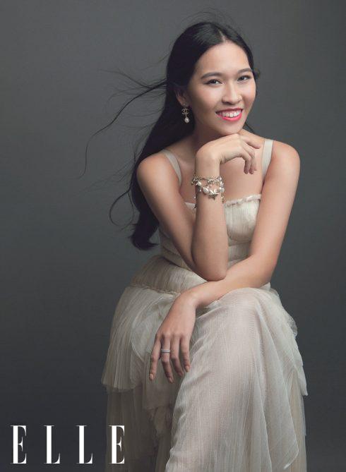 nam-phuong-foundation-va-nhung-nhip-cau-noi-nhung-uoc-mo-1-490x669