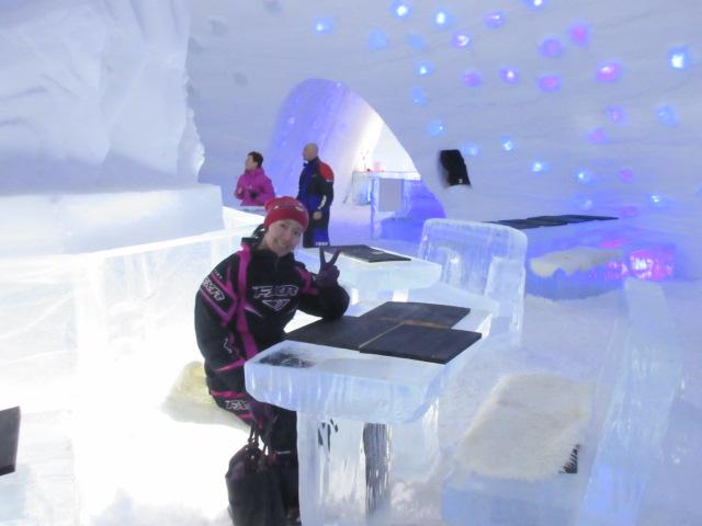 Du lịch Lapland, Phần Lan, quê hương ông già Noel - 13