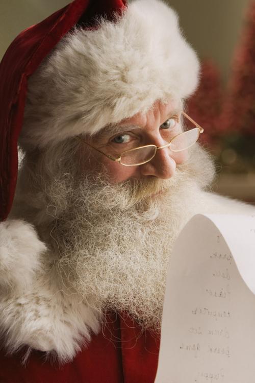 Du lịch Phần Lan thăm quê hương ông già Noel