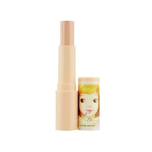 Cách sử dụng kem che khuyết điểm môi cho một đôi môi hoàn hảo ELLE VN