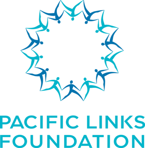 Logo Pacific Links