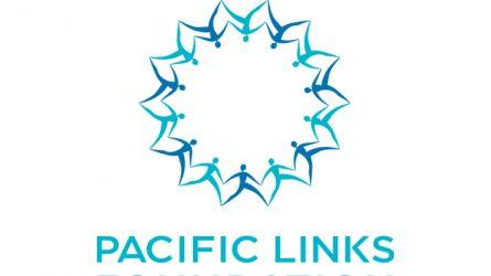 ELLE đồng hành cùng quỹ Pacific Links vì cái đẹp & phái đẹp